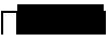 Прайм - логотип